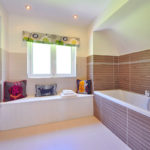 renovacion de bañeras