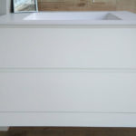 renovebath muebles 01