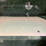 renovebath reparacion bañera 02